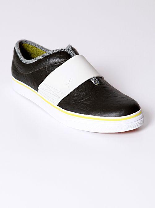 Обувки Puma