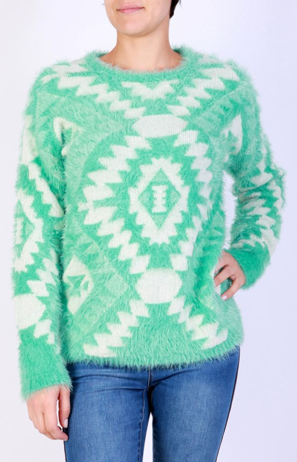 Oufitters nation  knit