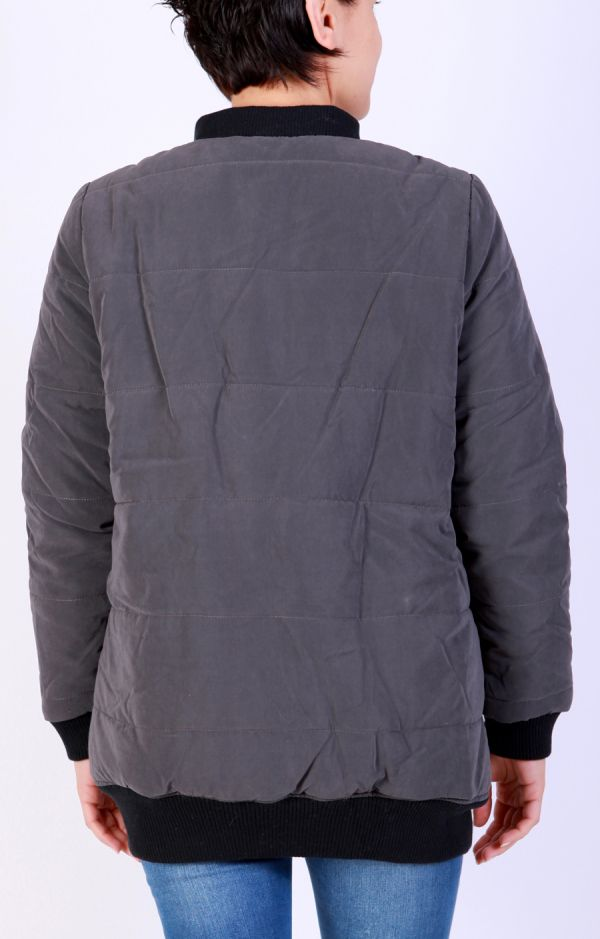 Vero Moda  Along  jacket