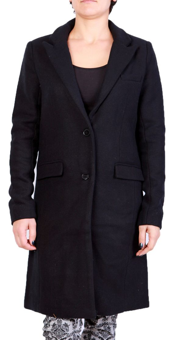 Vero Moda Poly  jacket