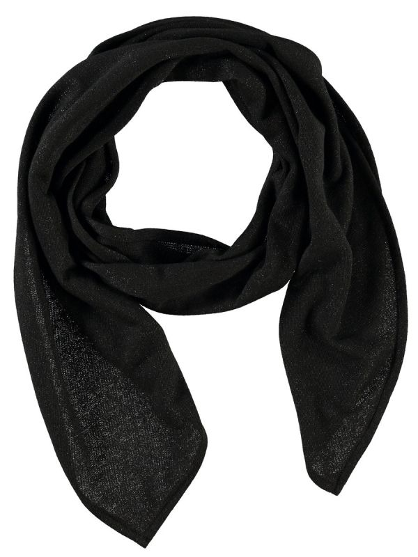 Name it Omalina scarf