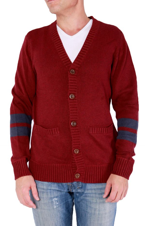 Jack  Jones Betterton cardigan