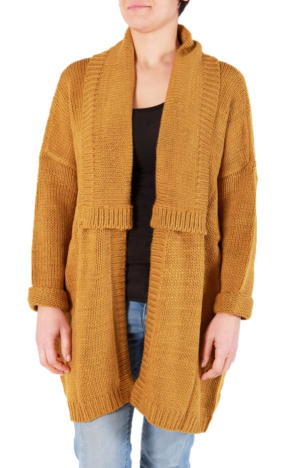 Vero Moda Waverly cardigan