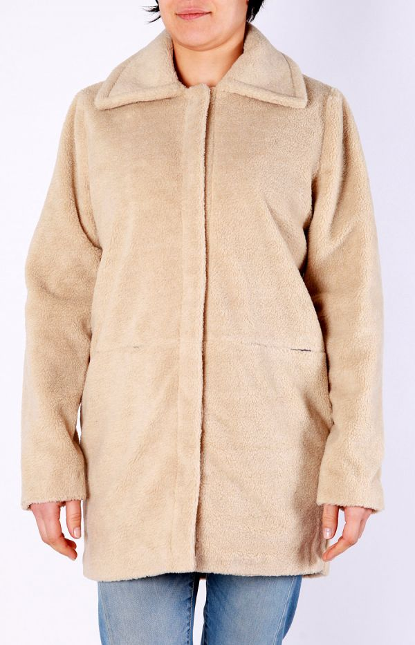 Vero Moda Sally jacket