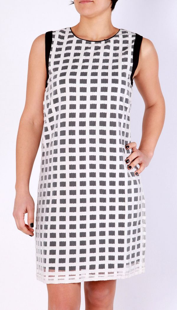 Vero Moda  Evelyn dress