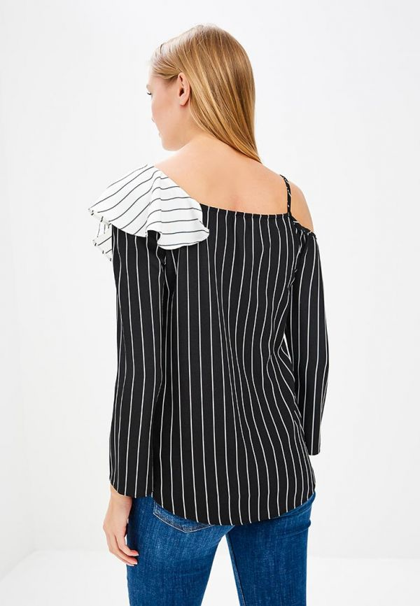 River Island  top