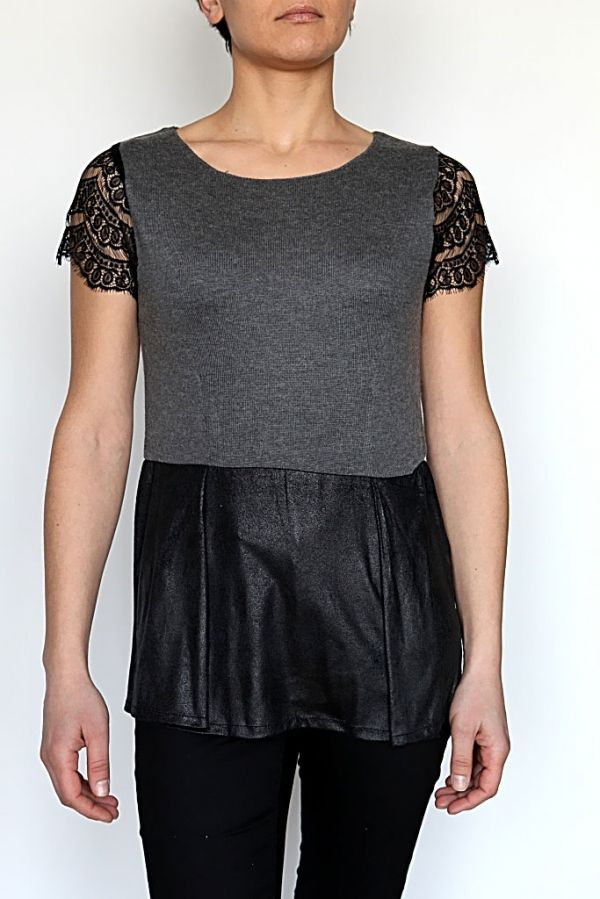 Vero Moda Phantom blouse