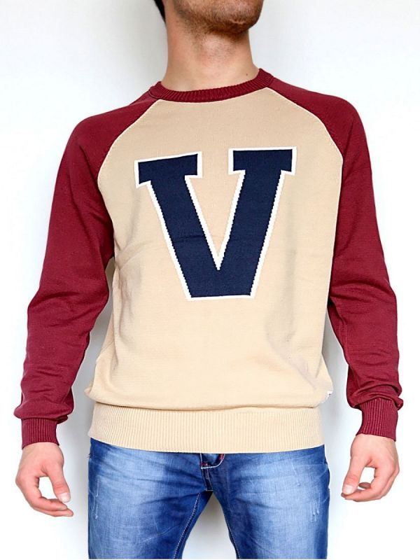 Jack  Jones Vidar knit