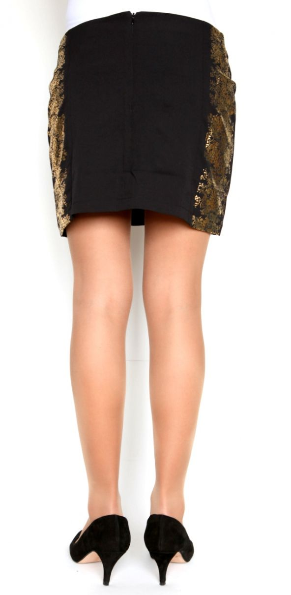 Vero Moda Statement skirt