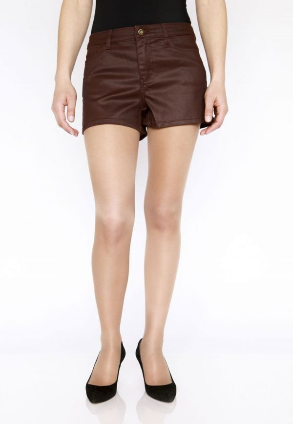 Vero Moda Wonder shorts