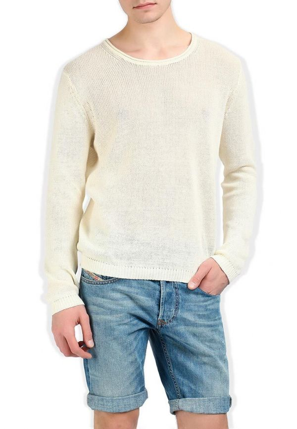 Jack  Jones Space knit