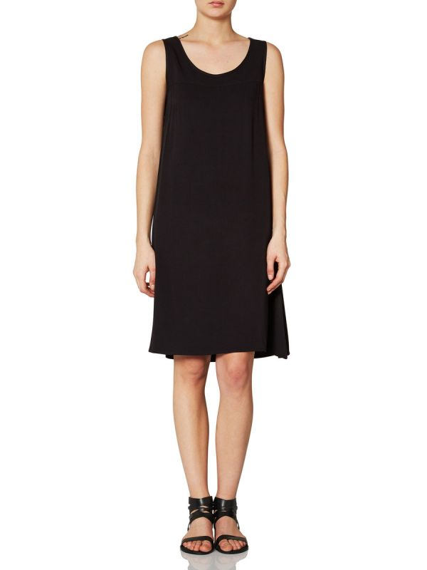 Vero Moda Another dress
