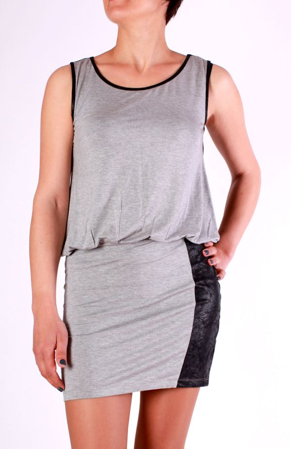 Vero Moda Kiana dress