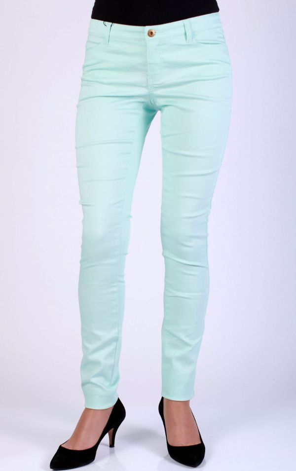 Vero Moda Flash denim jegging