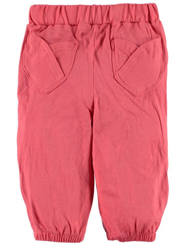 Name it Rosemary pant