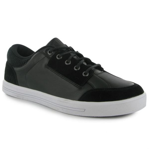 Firetrap shoes