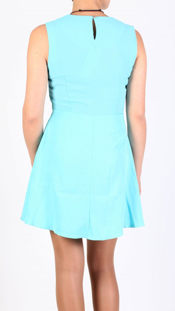 Vero Moda  Anabel dress