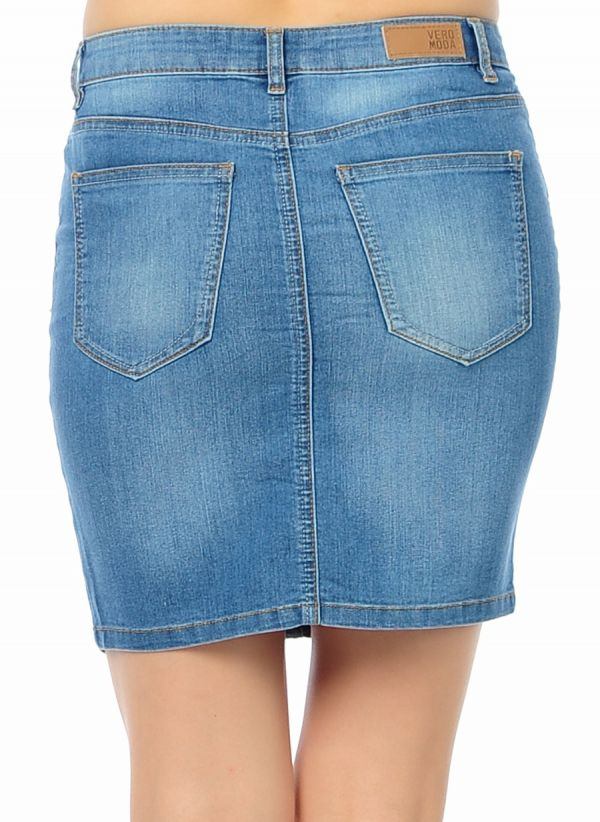 Vero Moda Flash  skirt