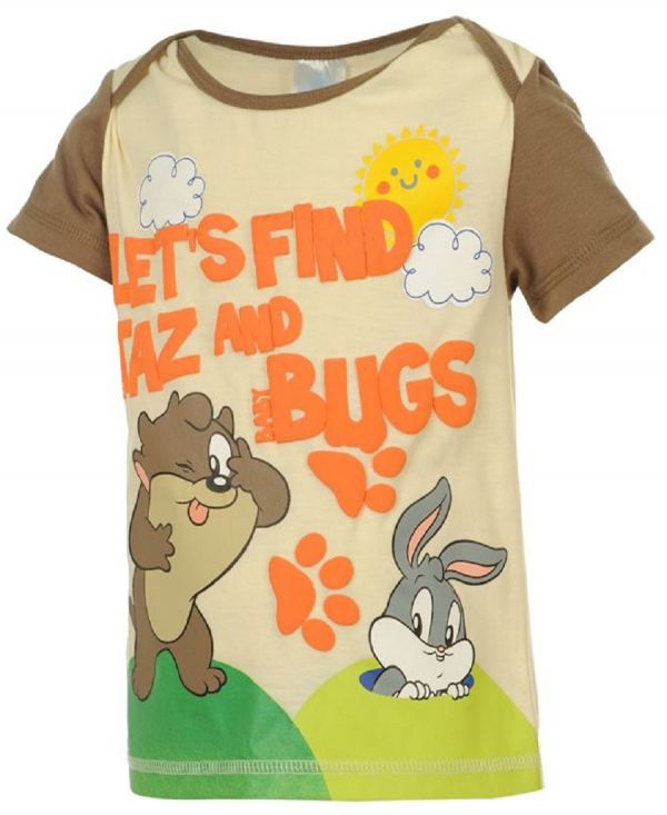 Looney Tunes top