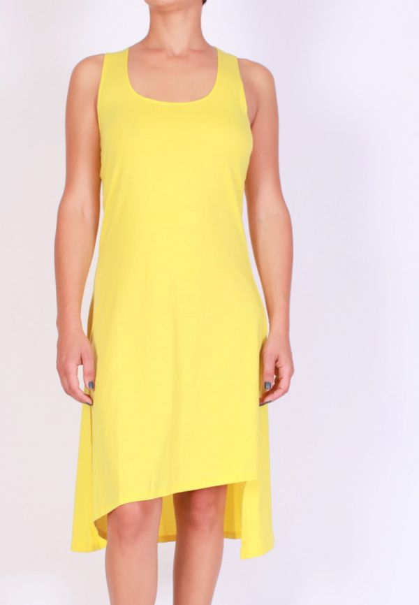 Vero Moda Chris  dress