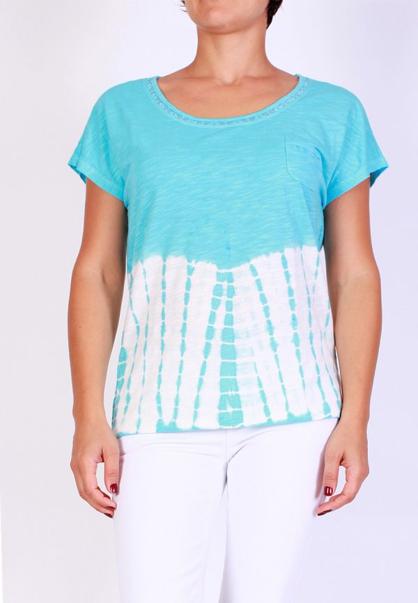 Vero Moda Liamy top