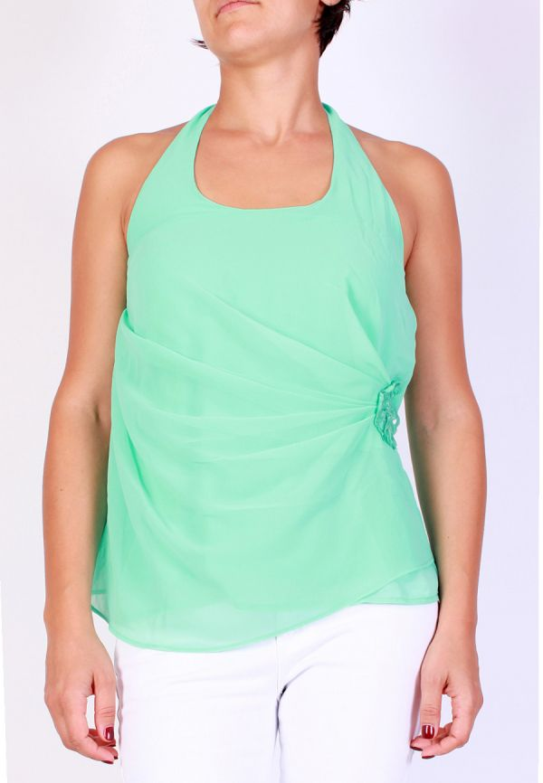 Vero Moda Blakie top