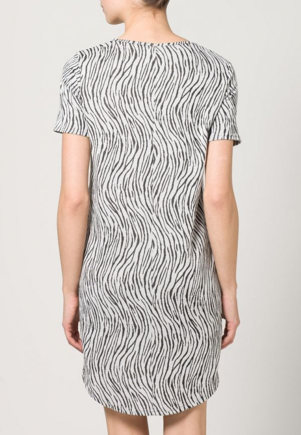 Vero Moda Safari dress