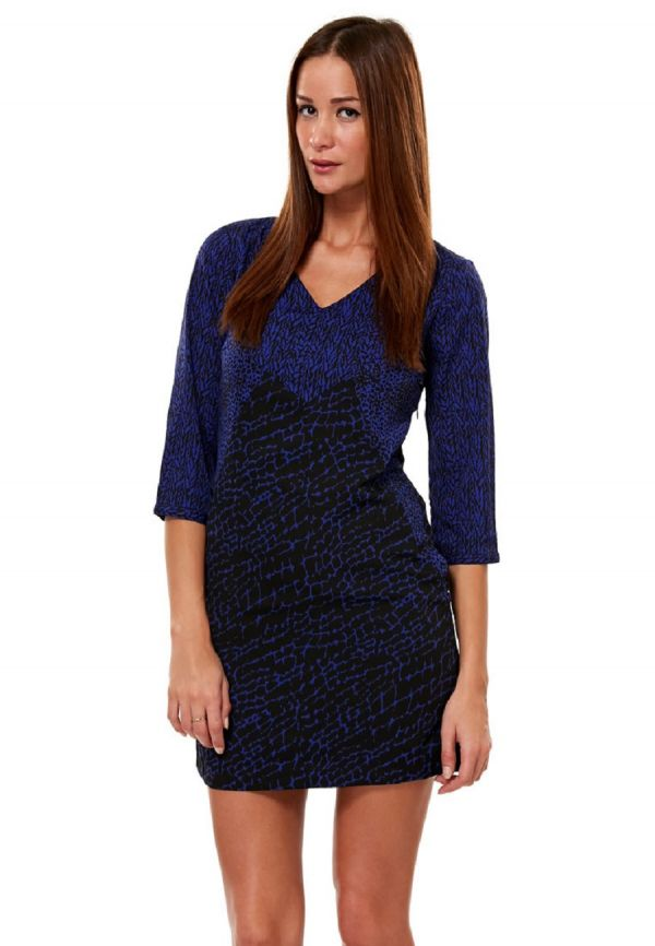 Vero Moda Mixa dress