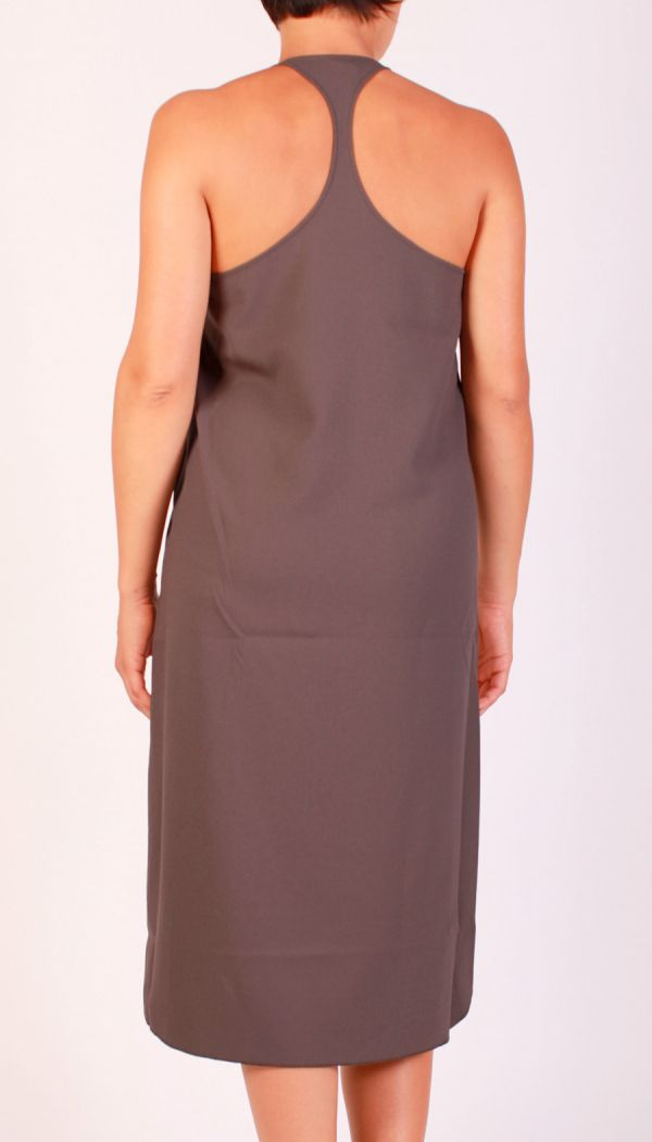 Vero Moda Banama dress