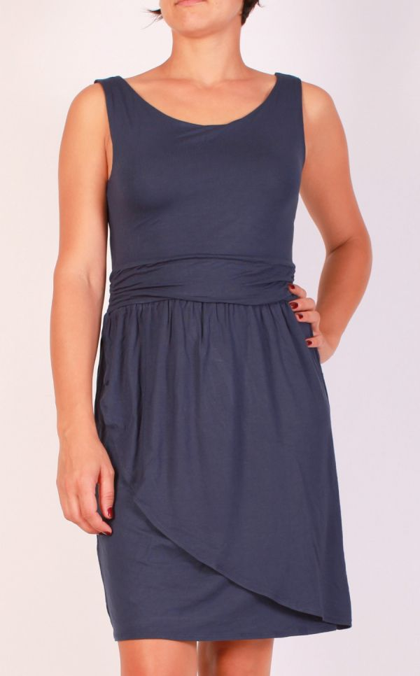 Vero Moda Monica dress