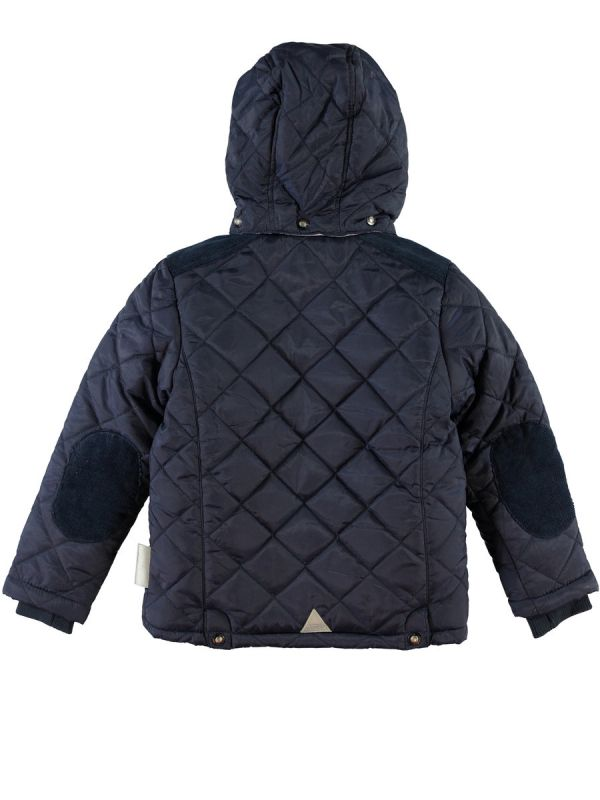 Name it Moris  jacket