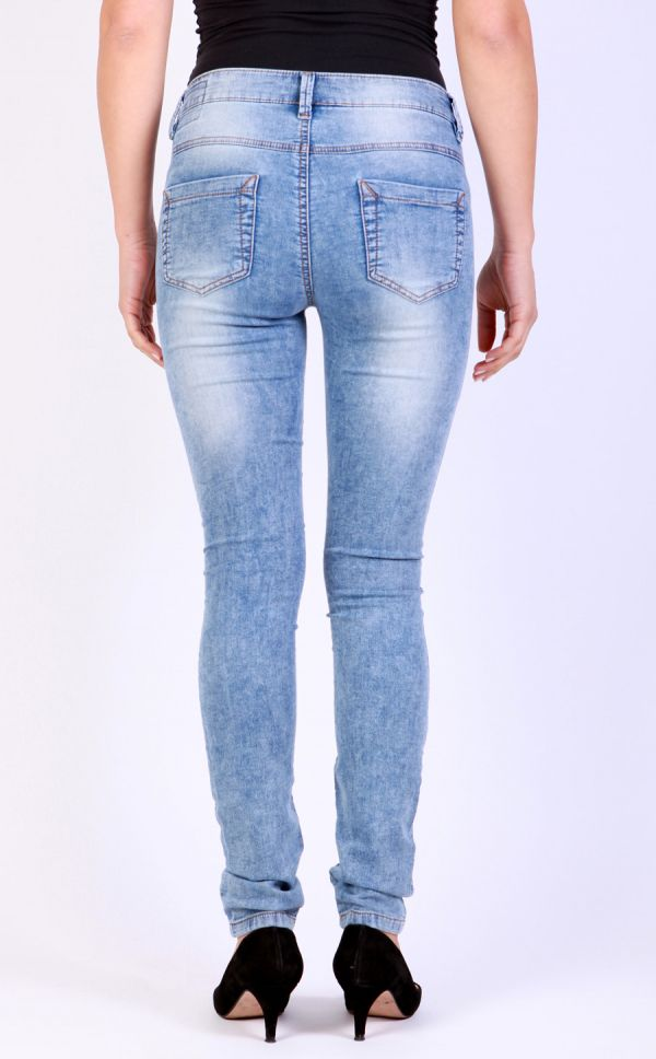 Outfitters nation jeans