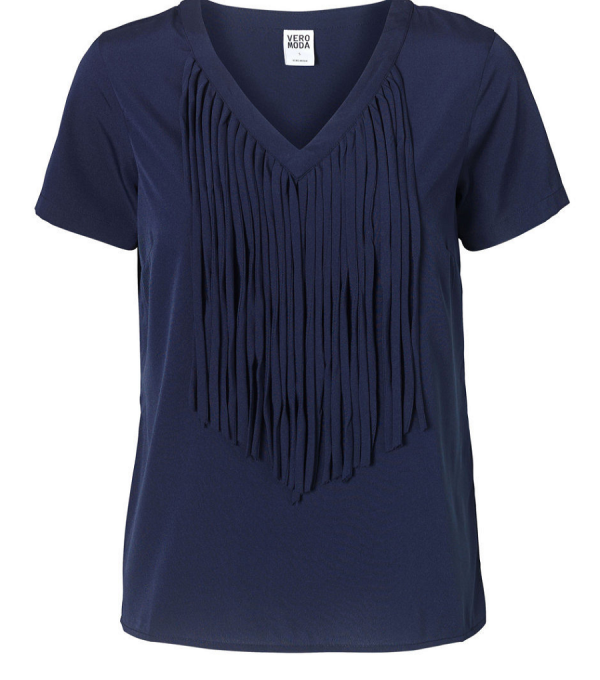 Vero Moda Frida top