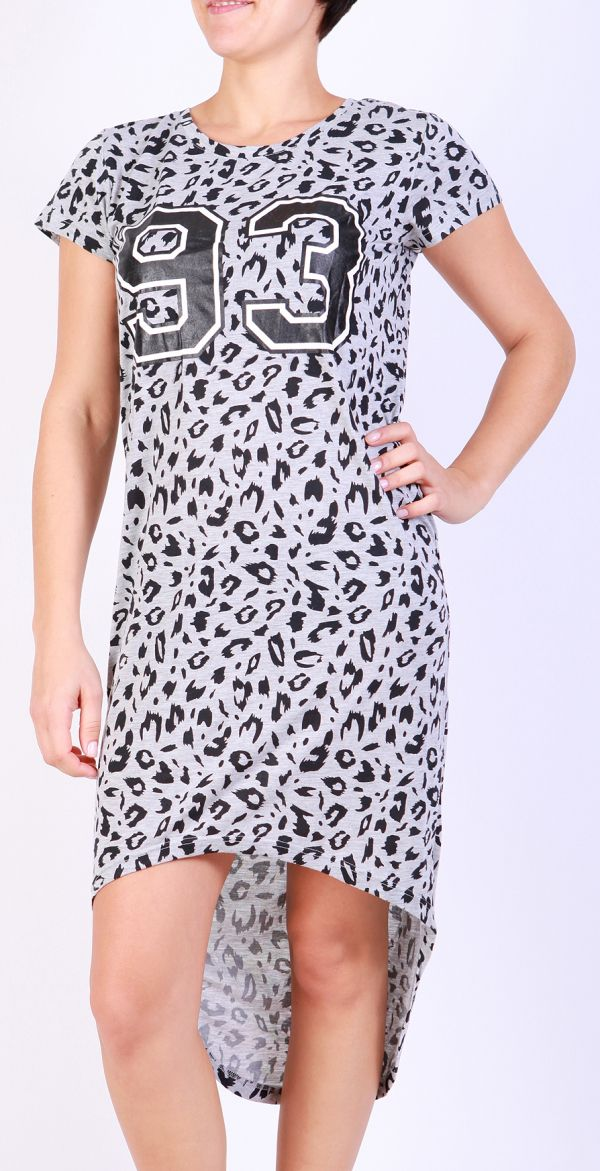 Outfitters nation dress