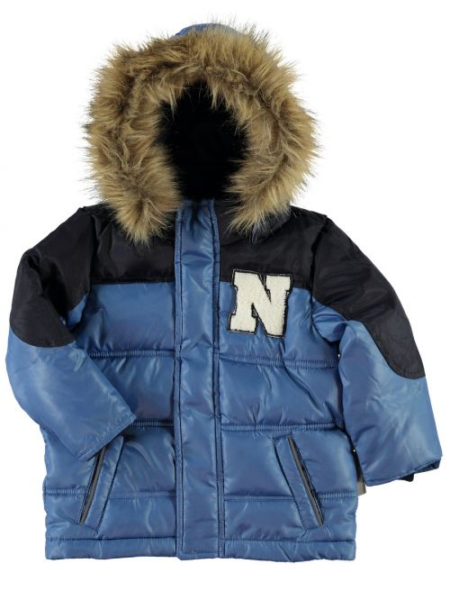 Name it Martin jacket