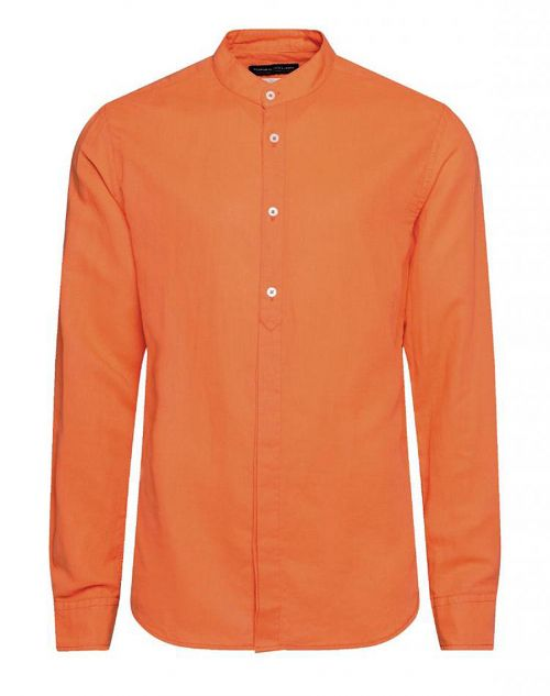 Jack  Jones Summer  shirt