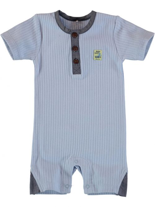 Name it Ivan sunsuit