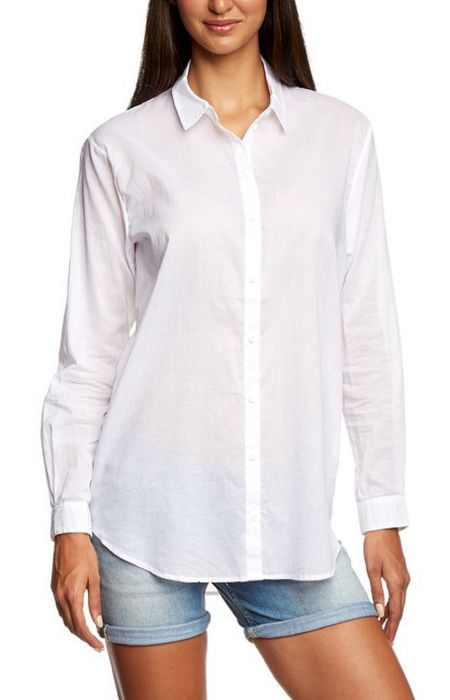 Selected Ravel shirt