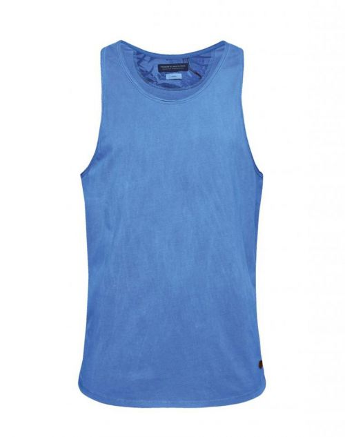 Jack  Jones Slade tank top
