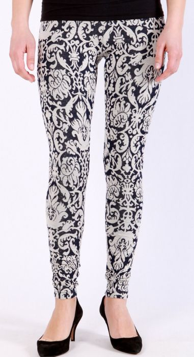 Pieces Jasna legging