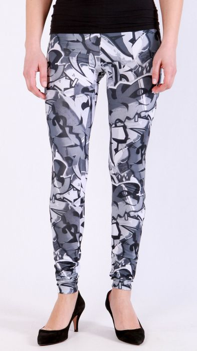 Pieces Jenda  legging
