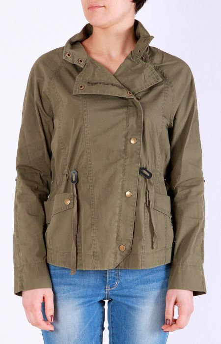 Vero Moda Walking  parka