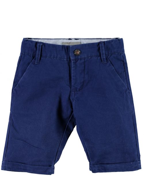Name it  Ihane shorts