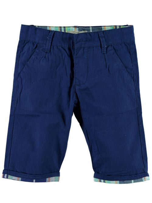 Name it Haig shorts
