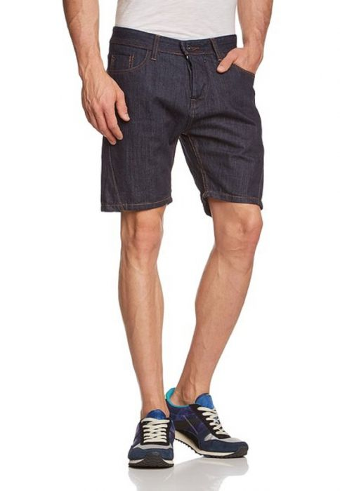 Sublevel shorts