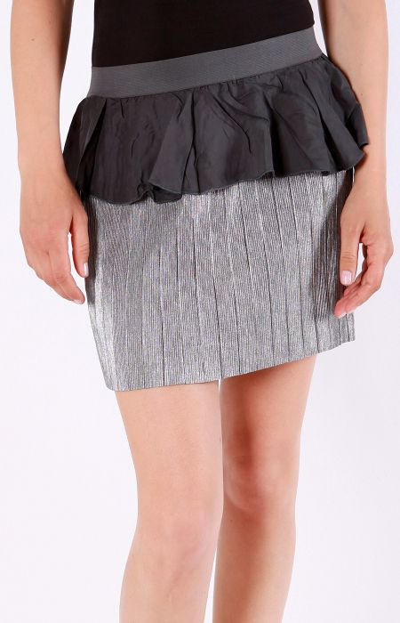 Vero Moda Cindy skirt
