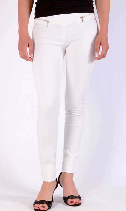 Vero Moda Super hot  pant