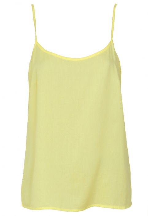 Vero Moda Melon  top