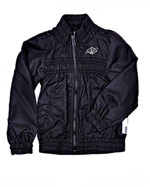 Name it Musse jacket