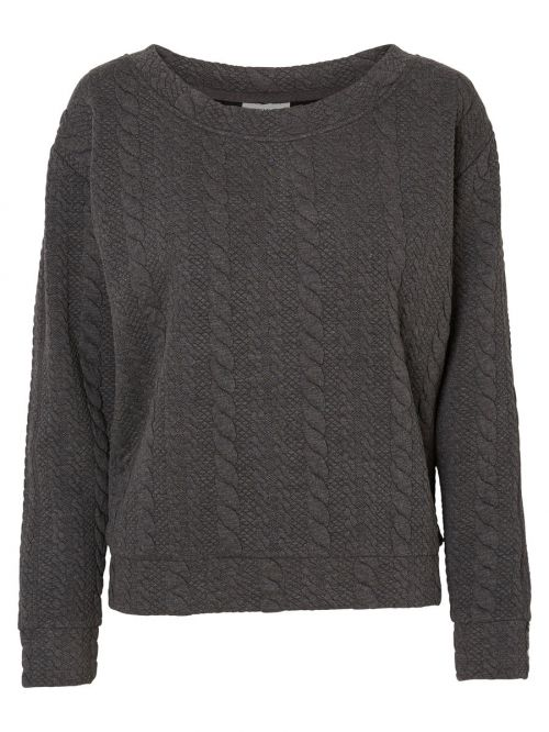 Vero Moda Cable sweat